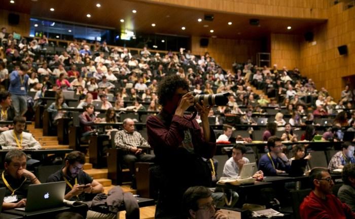 XVI-Edición-Congreso-Periodismo-Digital-Huesca