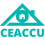 logo-ceaccu