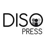 logo-disopress