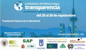 congresotransparencia
