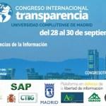 congresotransparencia