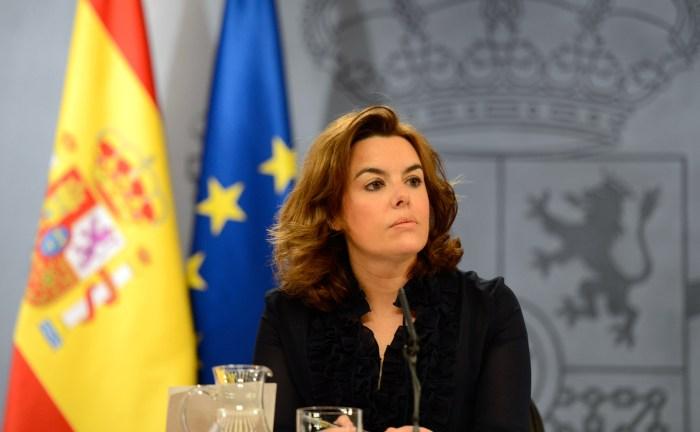 vicepresidenta_soraya_saenz_de_santamaria_2012_-_la_moncloa