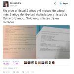 Tuit-Cassandra-denunciaba-peticion-fiscal
