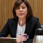 Yolanda Quintana PDLI