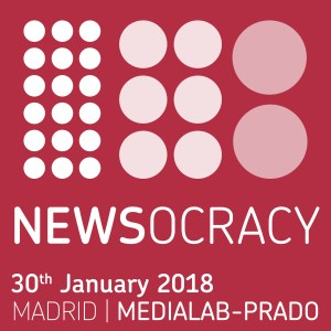 Newsocracy-logo 1x1@4000x-80