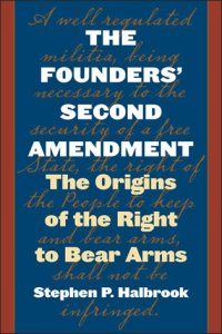 founders2ndamendment