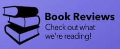 bookreviews245x100