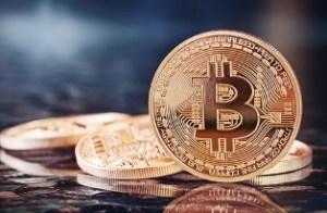 bitcoinpic
