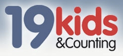 19_Kids_and_Counting_logo