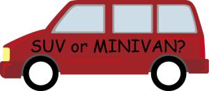 minivan-clipart-van-clip-art-minivan_a14