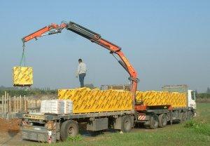 Hydraulic_Truck_Crane