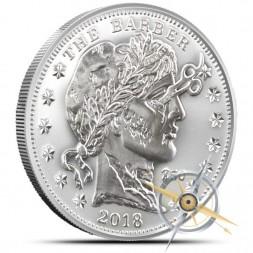 bbps-02589-01_bu_silver_barber_obverse_1