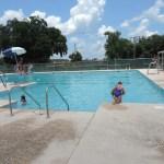 Pool-Liberty County