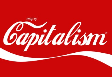 Capitalism: A Moral High Ground