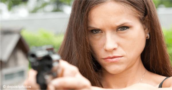 Girl Gun 600 x 316