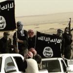 Captured Jihadist Confirms ISIS Cells On U.S. Border; Obama Denies Claim