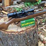 Cascade Mall Investigation Bares Problem Anti-gunners Ignore