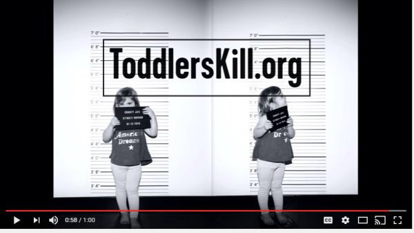 capture-toddlers-kill