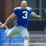 NY Giants Knowingly Re-Signed Domestic Offender- The Sinking Ship Of Pro Football