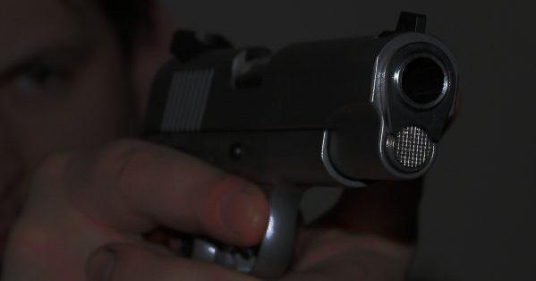 gun-muzzle-dark
