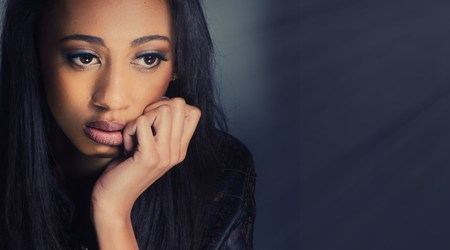 Cracking the Secret Code of Sociopaths, Narcissists, and Psychological Manipulators: Part II