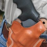 Could Indiana Become Next 'Constitutional Carry' State?