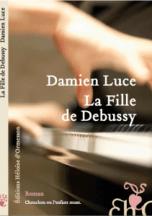 visuel_la_fille_de_debussy_damien_luce_eho-212x300
