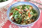 kale-salad-with-thai-peanut-dressing