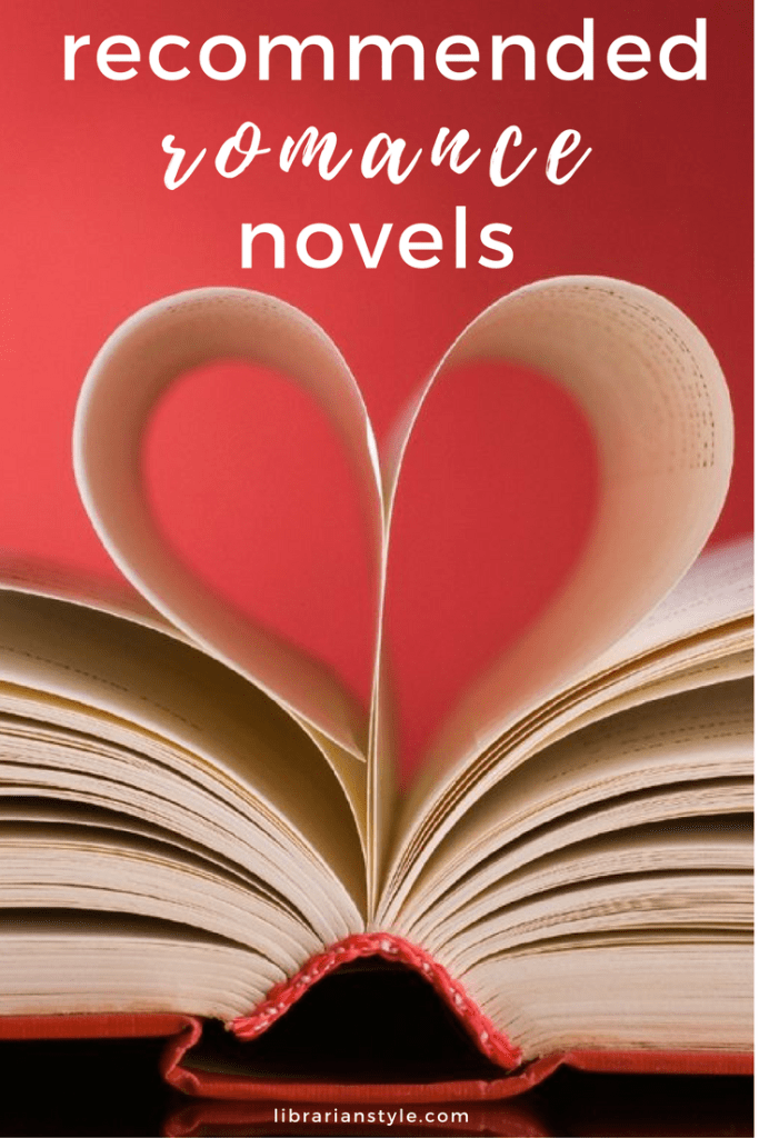 recommended-romance-novels