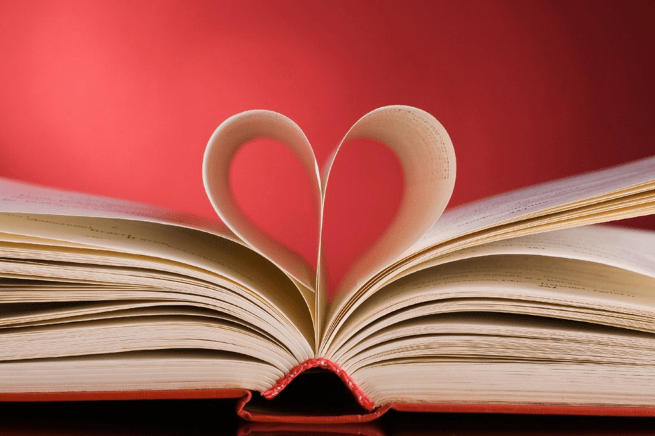 Recommended Historical Romance Novels