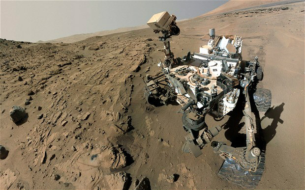 mars-rover_2956597b