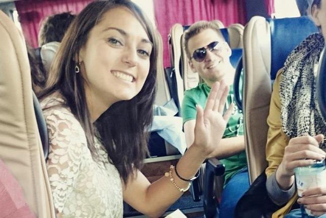 20150511tv-bulvar-elindultak-busszal-utazik1