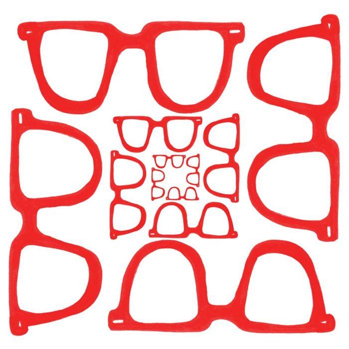 Manuela design-Maráczy Manuéla