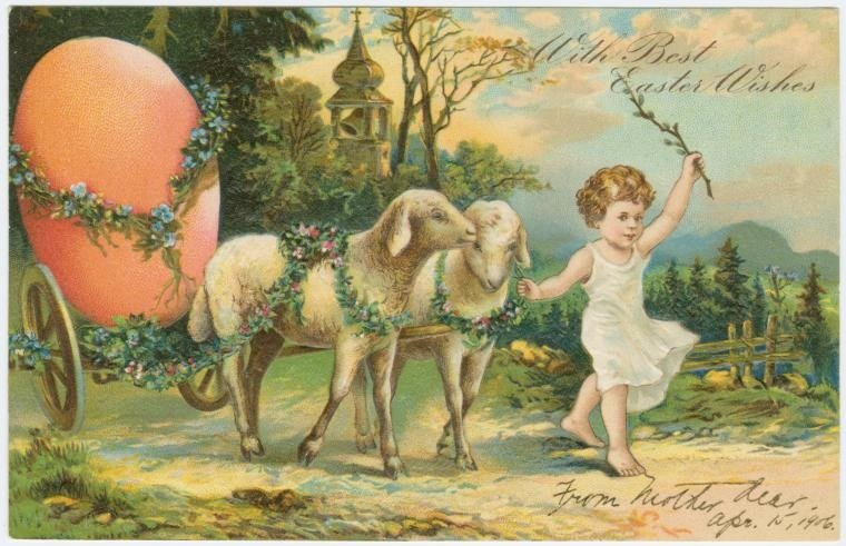 NYPL-Easter-6