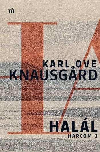 Karl-Ove-Knausgård