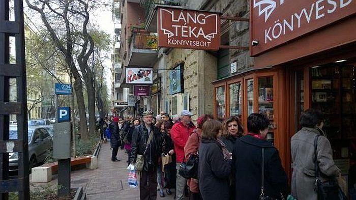 Forrás: Magyar Narancs