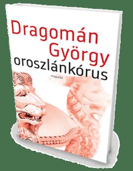dragoman-gyorgy-oroszlankorus