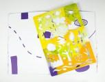 My Stencil Kit2