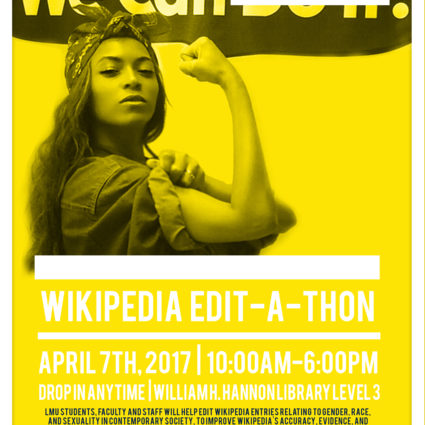 whh_library_wikepedia-a-thon_flyer