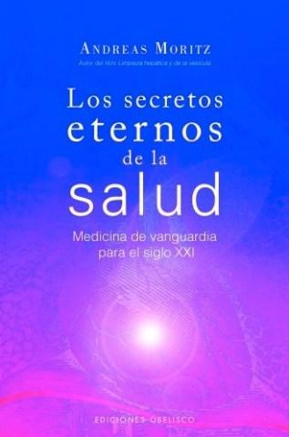 Los secretos Eternos de la Salud