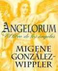 Angelorum, el libro de los ángeles