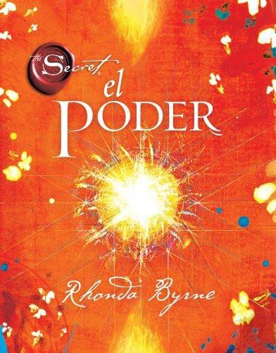 El Poder - Rhonda Byrme