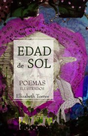 Edad del Sol – Poemas e ilustraciones