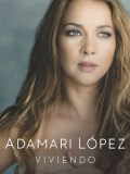 adamari-lopez-80_300x400_95