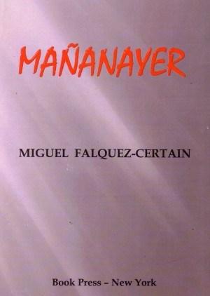 Mañanayer