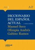 portada-diccionario-espanol-actual_grande