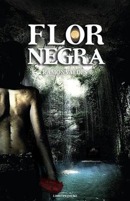 FLOR-NEGRA