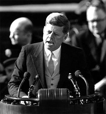 kennedy-inaugural-address