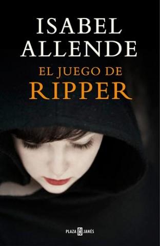 ripper-es