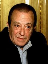 Jose Arturo Goytisolo
